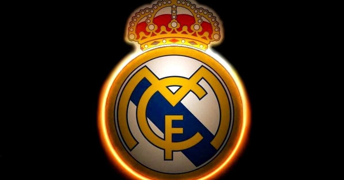 Whatsapp Mod Real Madrid Atualizado E Exclusivo