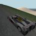 MTASA: Audi R10 (Corrida)