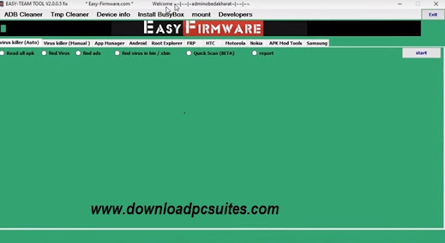 Easy-Firmware-Tool-Latest-Download