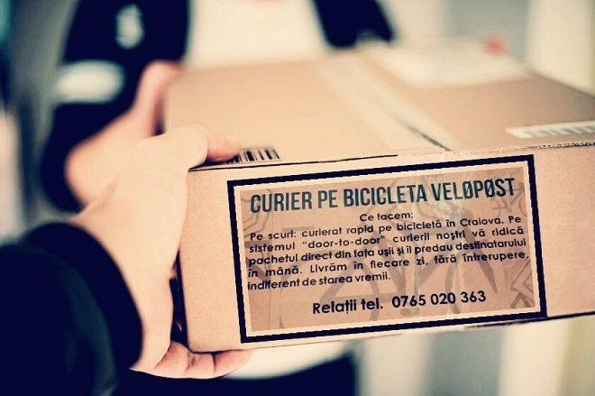 curierat-bicicleta-craiova