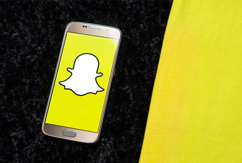 Essential Steps to make money from Snapchat in 2019