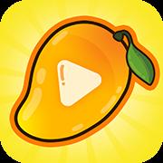 Aplikasi Streaming Pengganti Gogo Live Mango Tv