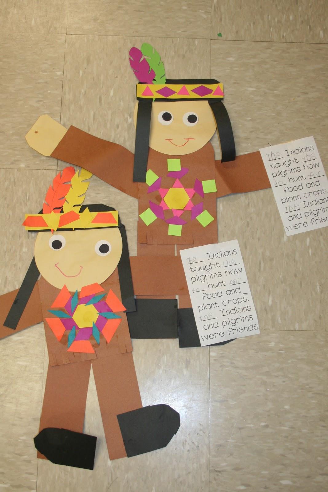 preschool thanksgiving mrs s kindergarten november centers and activities 633