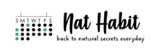 nat-habit