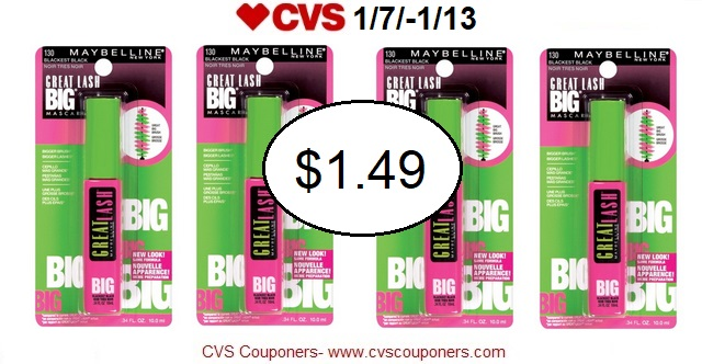 http://www.cvscouponers.com/2018/01/hot-pay-149-for-maybelline-mascara-at.html