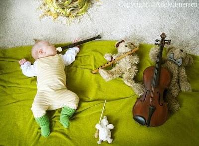 Imagen de bebes