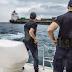 Περιπολίες με 61 σκάφη και ραντάρ θα σαρώνουν τη θάλασσα -Επιτήρηση στο Αιγαίο για το μεταναστευτικό