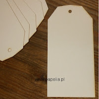 http://www.papelia.pl/baza-tag-15x7-5-cm-6-kart-p-860.html