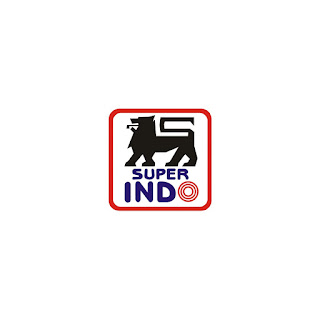 Lowongan Kerja PT. Lion Super Indo Terbaru