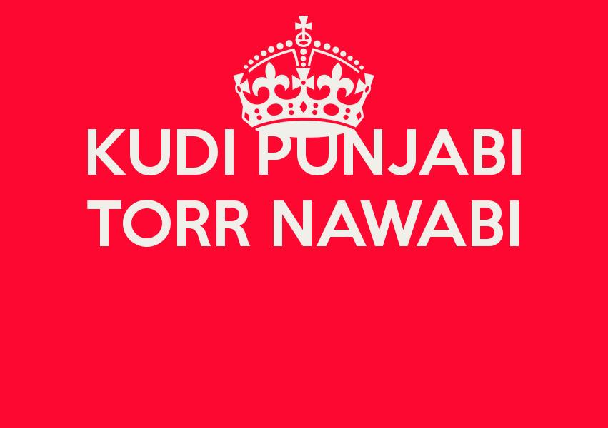 akad status in punjabi   whatsapp status quotes