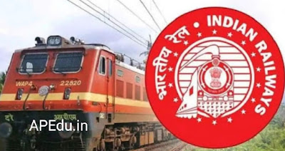 Secunderabad - Direct job in South Central Railway without examination