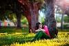 You should love yourself in hindi.आपको खुद से प्यार करना चाहिए