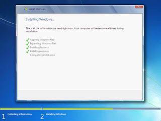 gambar 6 cara instal windows 7 dengan cd