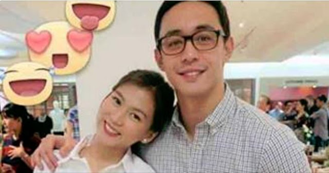 "She Is ""Not A Third Or Fifth Wheel Anymore,"" Alex Gonzaga's ""Balang Araw"" Has Come!"