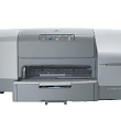 HP Business Inkjet 1100 Printer Series Driver Download