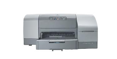 HP BUSINESS INKJET 1000 PCL3 ADD PRINTER WINDOWS 8 X64 DRIVER DOWNLOAD