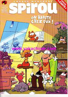 www.yakachiner.com