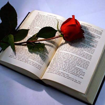 Gởi bạn thơ