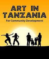 VOLUNTEERING Opportunities at Art in Tanzania