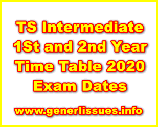 Ts-inter-exam-dates-time-table