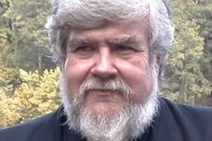 Thomas E. Fuller