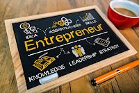 Pengertian Entrepreneur, Ciri, Sifat, dan Kelebihannya