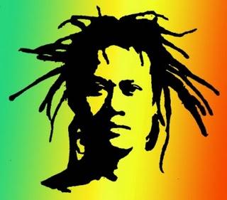 Lagu Reggae Menunggu Kamu