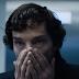Benedict Cumberbatch diz que a próxima temporada pode ser o fim de uma era