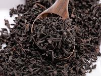 The Genuine Benefits of Black Tea