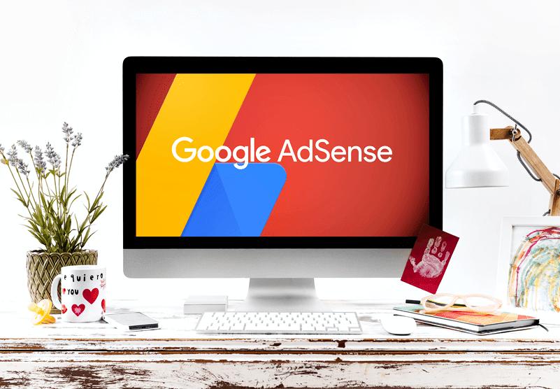 Como não exibir anúncios do AdSense em página específica