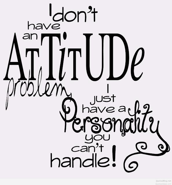 Attitude-Wallpaper-HD-For-Whatsapp-Status
