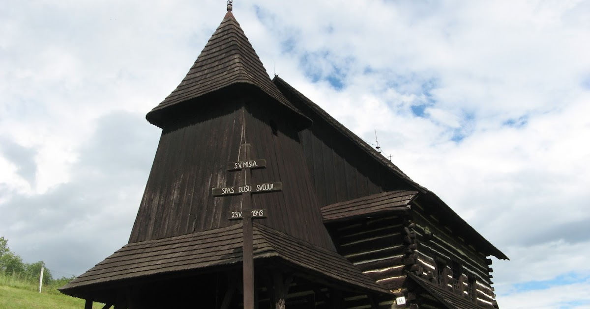 Category:Architecture of Slovakia