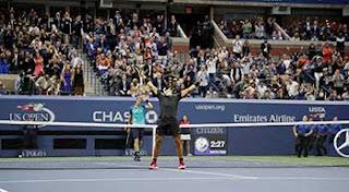 https://1.bp.blogspot.com/-mRaIlC-k48s/XRfVOqbEG2I/AAAAAAAAHf4/AEUapj6QoBQy8Ex5rSWptsiSrhtZs7a0QCLcBGAs/s320/Pic_Tennis-_0917.jpg