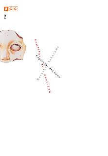 Semillas de ansiedad 2
