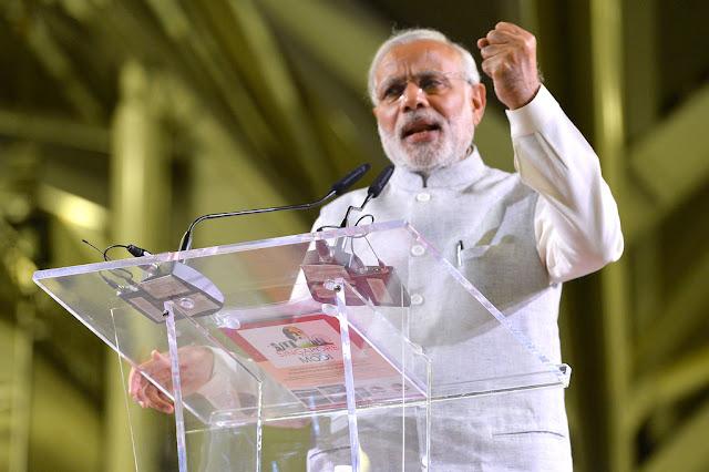 पीएम मोदी ने लॉन्च की 'गरीब कल्याण रोजगार अभियान', जानें योजना से जुड़ी हर बात