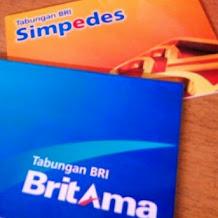 Yuk Cari Tahu Perbedaan Tabungan BRI Britama Dan Simpedes