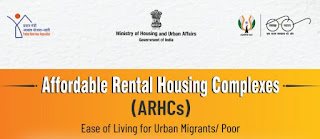 Affordable-Rental-Housing-Complexes-ARHC