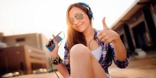 Musik telah menjadi bab dari kehidupan selama ribuan tahun 10 Manfaat Kesehatan Mendengarkan Musik Secara Rutin