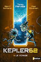 http://antredeslivres.blogspot.com/2019/09/kepler-62-tome-3-le-voyage.html