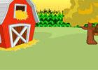 Play MouseCity - Harvest Farm …