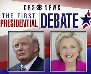 Schieffer: Debate Didn't Sway Many Voters