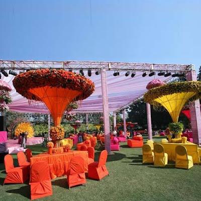 Elegant Planners in Karnal - Best Event Planners