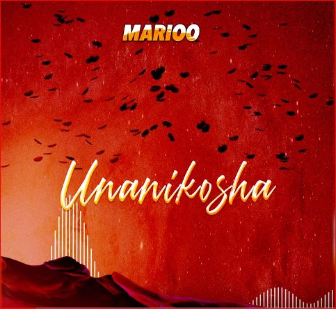 Audio | Marioo - Unanikosha | Mp3 Download