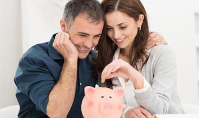 Jadilah Ahli Mengelola Keuangan dengan Tips Perencanaan Keuangan Keluarga