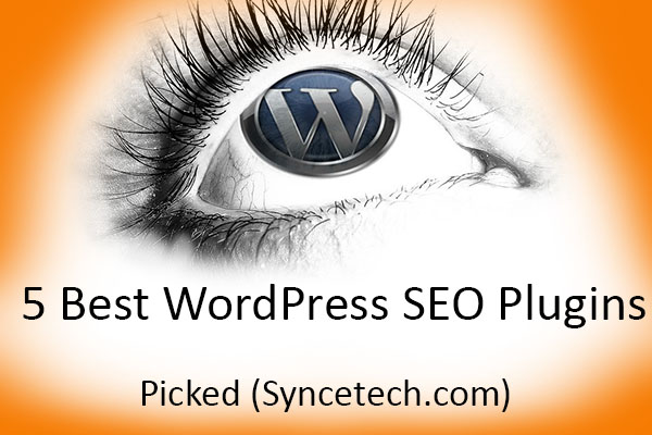 5 best wordpress plugins