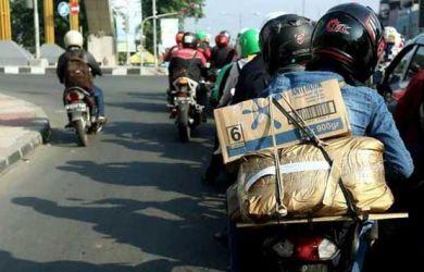 Beda dengan Mudik dan Pulang Kampung yang Disebut Jokowi, Ini Namanya Mengungsi Besar-besaran