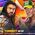 WWE SummerSlam 2021   Vídeos + Resultados