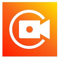 Gravador de tela - Grátis para Android