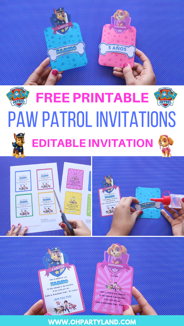 paw-patrol-party