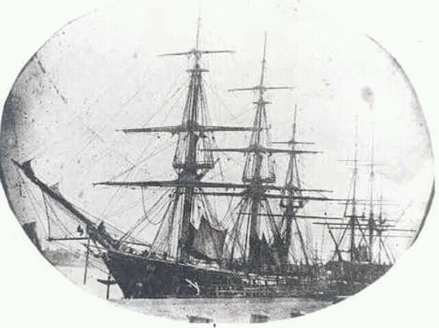 Sejarah Aceh 1873